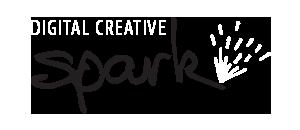 Digital Creative SPARK