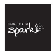 Digital Creative Spark - Graphic Design Services - Sydney NSW