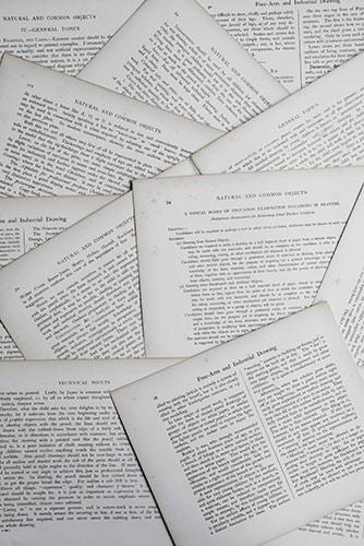 Document Printing - Umina, Woy Woy, Ettalong