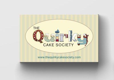 Portfolio - Logo,Business Card, Web Design
