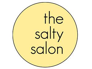 The Salty Salon