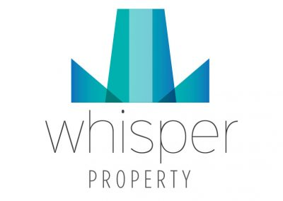Whisper Property